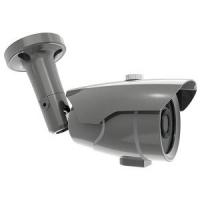 уличные камеры HD-X-1000W