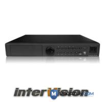 Сетевые регистратор NVR-1600Full