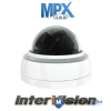 Ip-видеокамера MPX-1000D